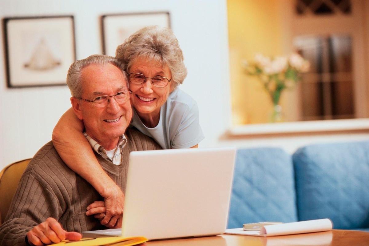 От чего зависит пенсия по старости и на сколько ее увеличат в 2020 году