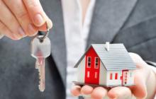 Стоит ли сейчас покупать недвижимость