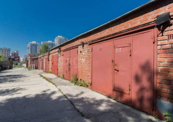 kapitalnye-garazhi
