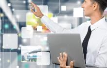 Сколько зарабатывают IT-специалисты в 2021 году