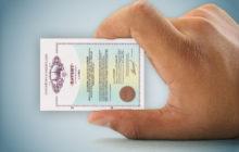 Сколько будет стоить патент для ИП в 2021 году