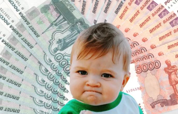 Льготы и выплаты матерям одиночкам в 2021 году