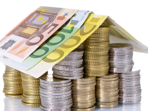 евросбережения