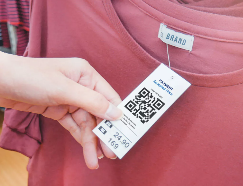 Сроки маркировки одежды с 2021 года