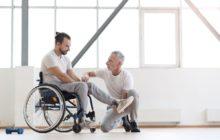 Размер НСУ для инвалидов 2 группы в 2021 году