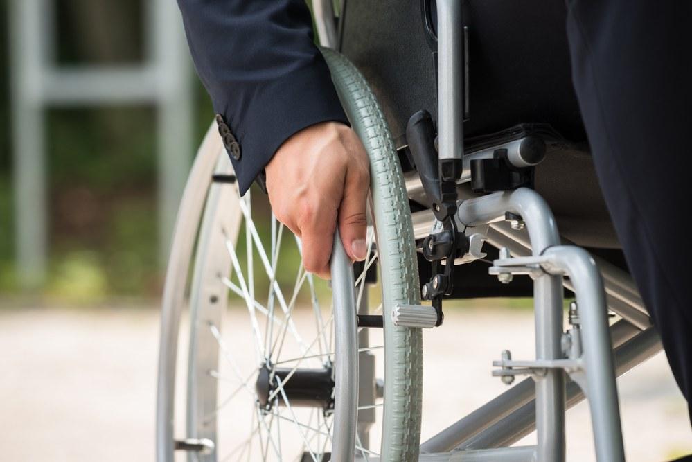 Как узнать продлили ли инвалидность или нет