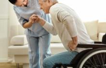 Размер НСУ для инвалидов 3 группы в 2021 году