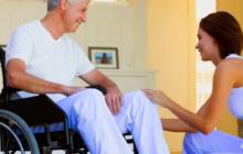 Повысят ли пособие по уходу за инвалидом 1 группы в 2021 году