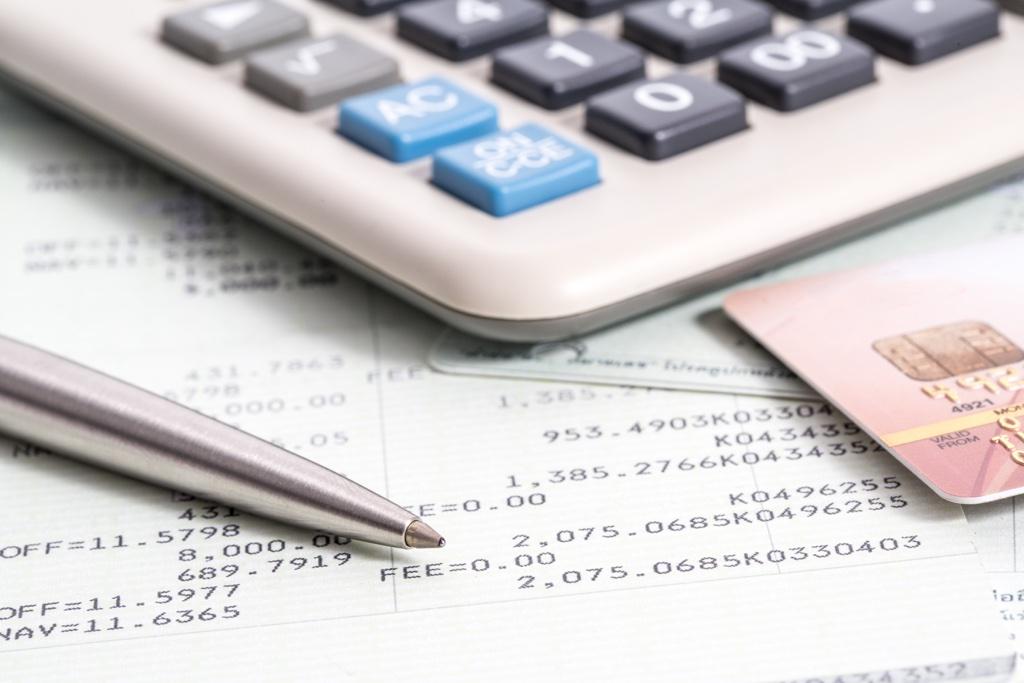 Альфа банк в помощь бизнесу