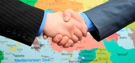 Как зарегистрировать новый бизнес на Кипре: особенности налогообложения