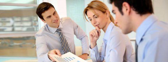 Страхование компании и его сотрудников