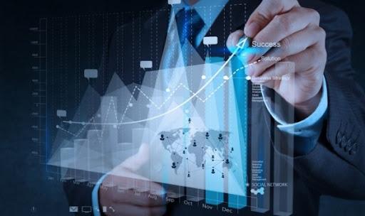 Преимущества ведения бизнеса на Кипре